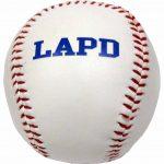 Baseball_LAPD