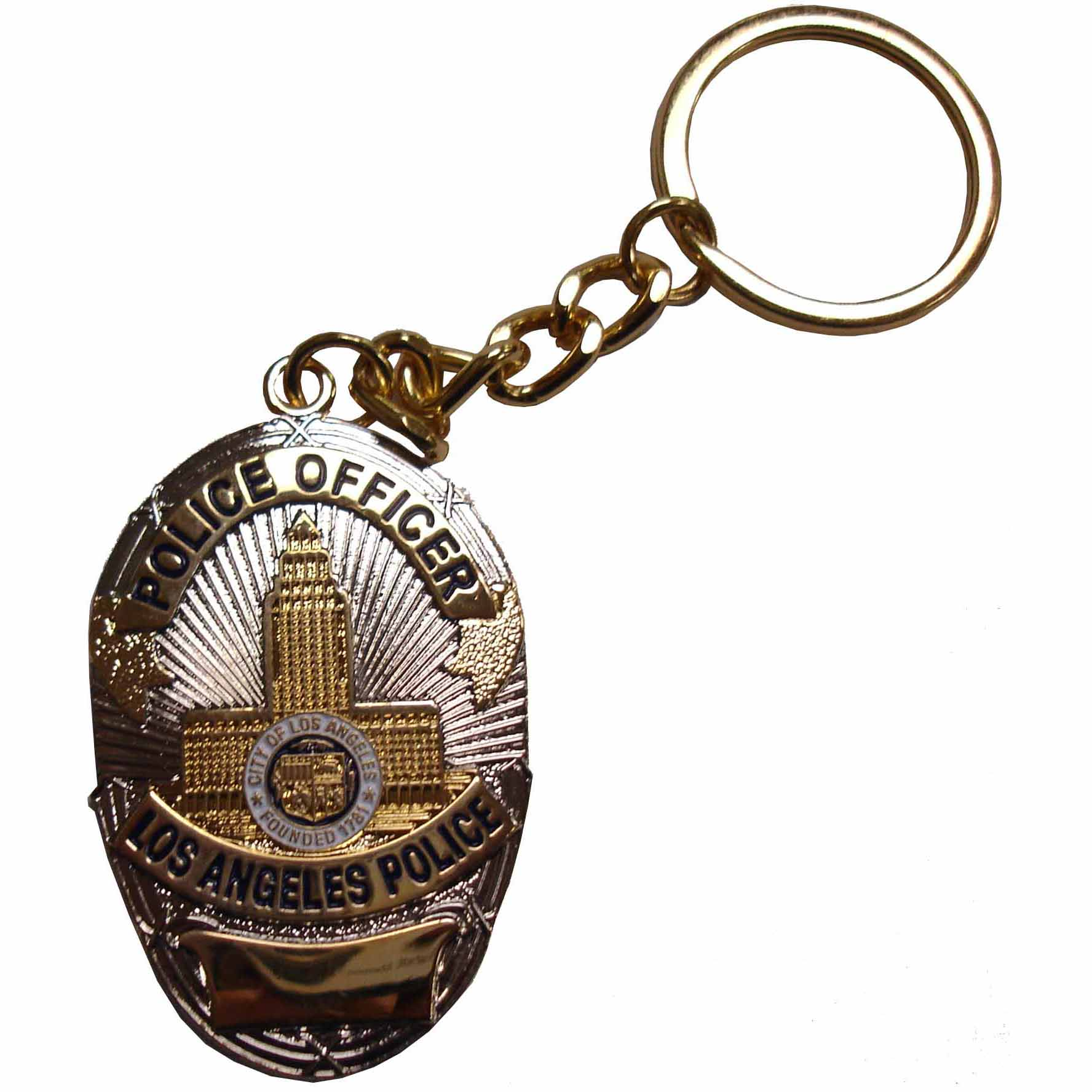 Keychain_Badge
