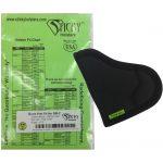 Sticky SM-2