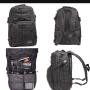 rush-24-backpack