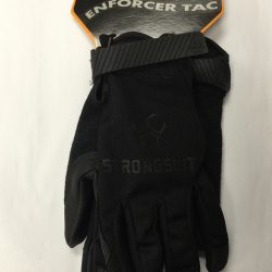 Sticky Holster SM2 for Ruger LCP | LAPARA